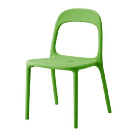 Chair Clipart Free by Chair Free Images At Clker Vector Clip