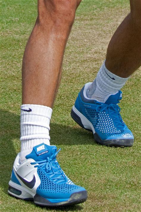 rafa shoes rafa federer actual shoes malaysian tennis community