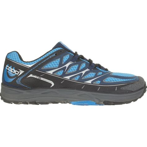 topo shoes topo athletic mt 2 trail running shoe s
