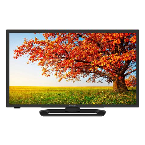 Tv Led Sharp 32 Inch Lc 32le3471 sharp 32 quot led tv lc 32le275x at esquire electronics ltd