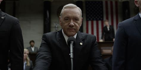 house of cards last episode house of cards season 5 episodes house plan 2017