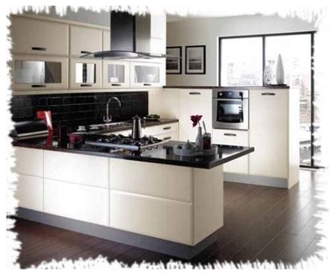 u shaped kitchen layout with island u shaped kitchen layouts with island home decor
