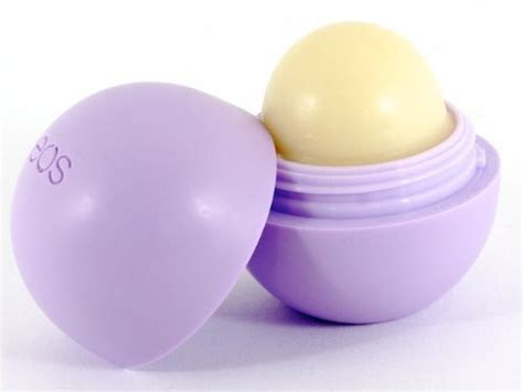 Eos Organic Lip Balm Evolution Of Smooth eos organic lip balm fruit evolution of smooth