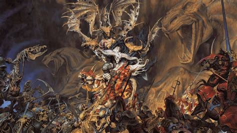 Dungeons Dragons Images The Hd by Dungeons And Dragons Wallpapers 71 Images