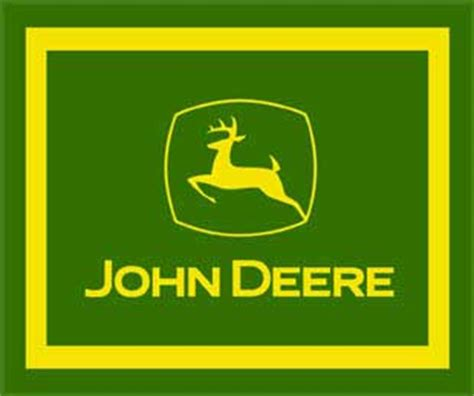 john deere rugs john deere rugs home design
