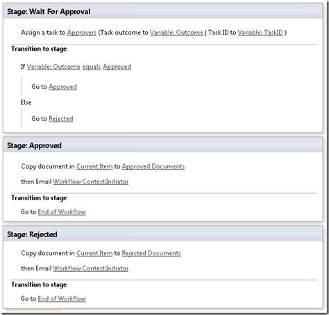 sharepoint 2013 copy workflow copy and paste support in sharepoint designer 2013