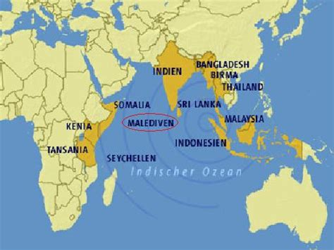 wo liegen die lymphknoten wo liegen die malediven st 228 dte land