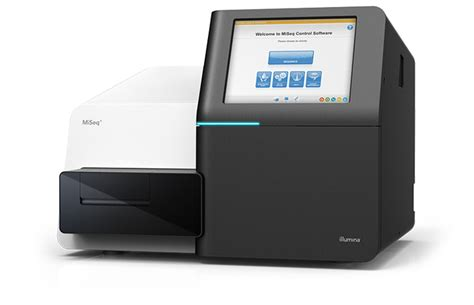 illumina software miseq software mcs pre installed software on