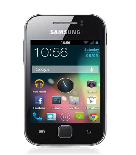 game mod samsung galaxy young install jellybean on samsung galaxy y gt s5360 jellyblast
