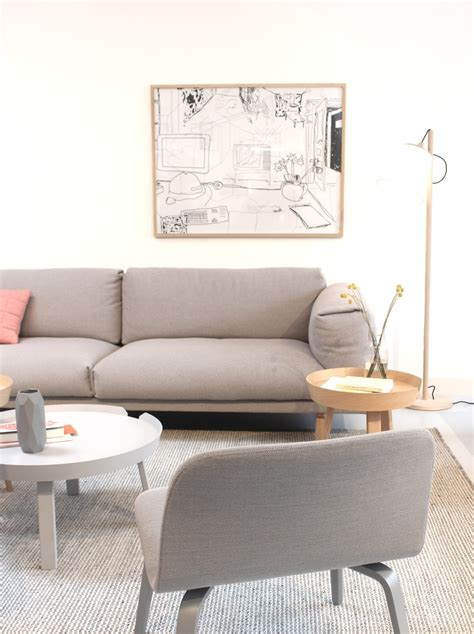 perfect scandinavian home design to serve your days with perfect scandinavian home design to serve your days with