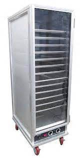 abc heating and cooling baltimore food warmer electric rentals baltimore md where to rent
