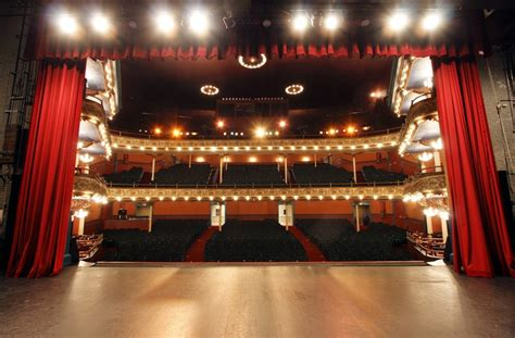 grand opera house macon pin by stephanie marshall on home macon ga pinterest