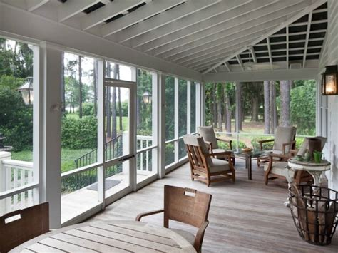 bungalow with screened porch 366 best images about screened porches front porches on