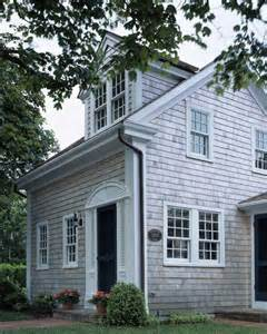 shingle houses heidi claire cedar shake shingle houses
