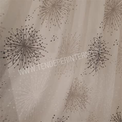 tessuti per tende a metraggio tessuto per tende a metraggio fous grigio tende per interno