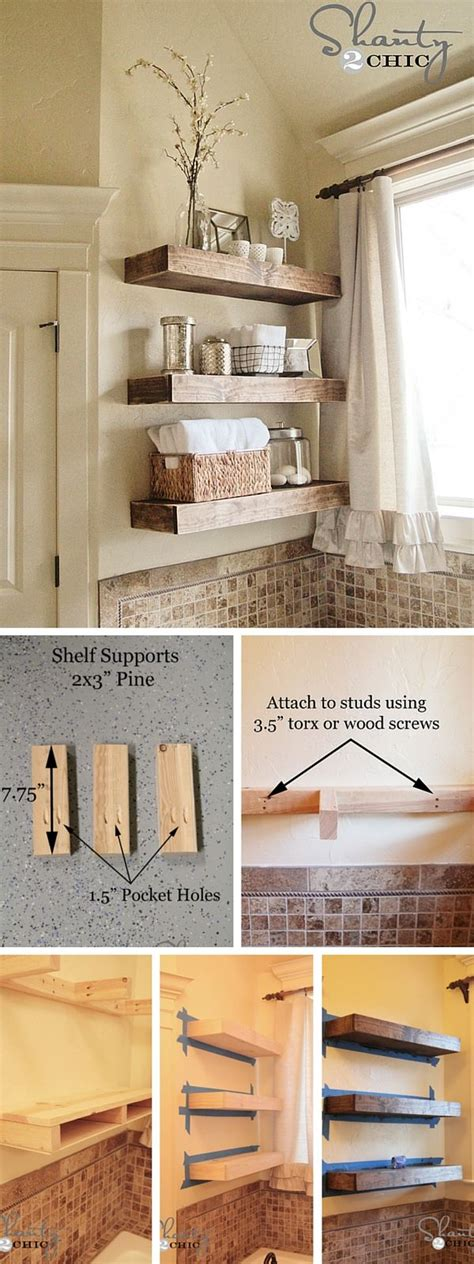 rustic bathroom decor ideas 25 best ideas about rustic bathroom decor on