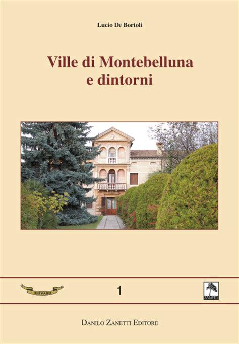librerie montebelluna ville di montebelluna e dintorni dbs zanetti