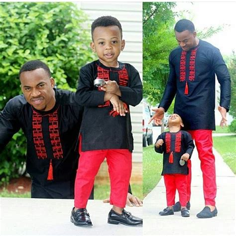 aso ebi and ankara styles for kids and children latest ankara aso ebi styles for children lifestyle
