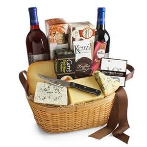 Cheese Baskets Winecheesegifts Com Shop