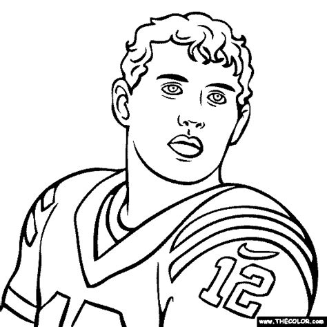 indianapolis colts coloring page indianapolis colts coloring page coloring home