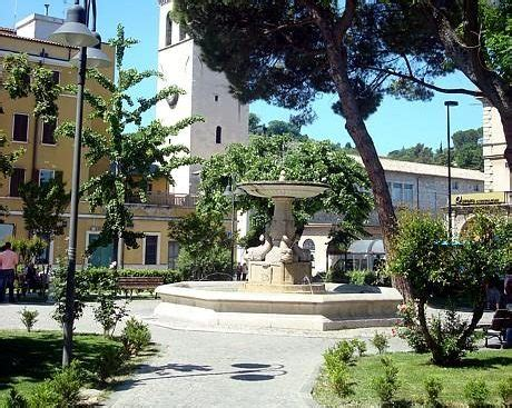 giardini pubblici eventi giardini pubblici nel degrado oggi manifestazione di