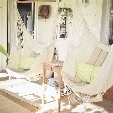 hammock chair bedroom 25 best ideas about hammock chair on pinterest chairs