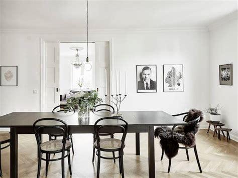 silla de dise o famosas las 5 sillas de dise 241 o m 225 s famosas de la decoraci 243 n
