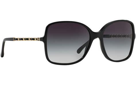 Sunglass Chanel 5 chanel ch5210q c5013c 57 sunglasses shade station