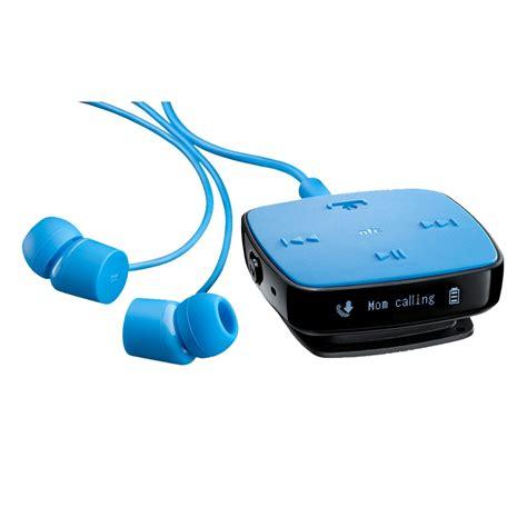 Headset Samsung Headset 35mm Semua Merk Hp digitalsonline nokia bh 221 stereo bluetooth headset cyan blauw nfc fm radio