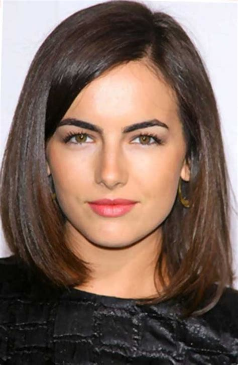 Medium Length Hairstyles 2016 For Black by Black Hairstyles For 2016 Medium Length
