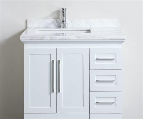 ikea canada bathroom vanities ikea bathroom vanities canada in teal bathroom cabinets