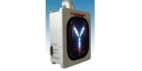 delorean dmc 12 flux capacitor o reilly auto parts carries flux capacitor for delorean dmc 12