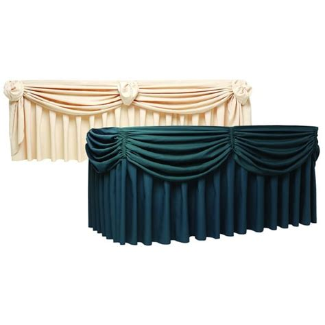 table skirting images