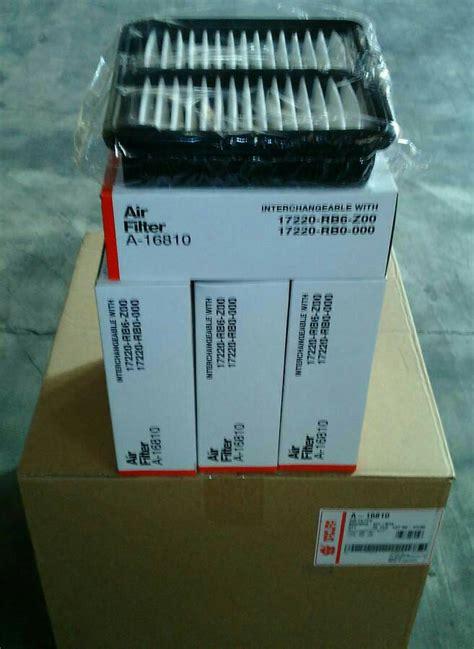 Sarung Kunci Kulit Leather Keycase Honda Mobilio Brio J Diskon 04 02 16 pinassotte