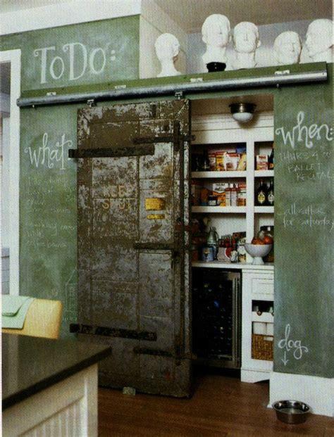 The Kitchen Pantry by 20 Amazing Kitchen Pantry Ideas Decoholic