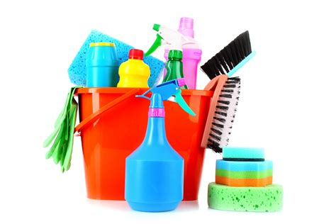 spring cleaners the annual chore spring cleaning fun goods awesome living