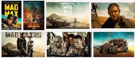 film hollywood subtitle indonesia youtube rilis film madmax fury road subtitle indonesia