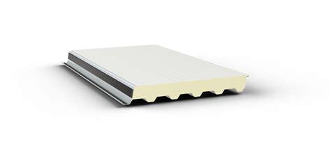 dakplaten plat dak dakplaten voor toepassing op een plat dak deze falk 1000