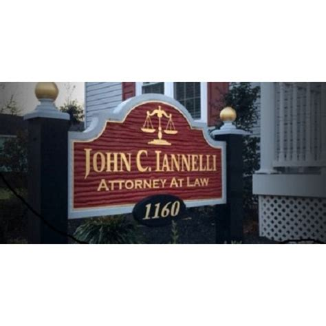 Nj White Pages Lookup Free Offices Of Iannelli In Blackwood Nj Whitepages