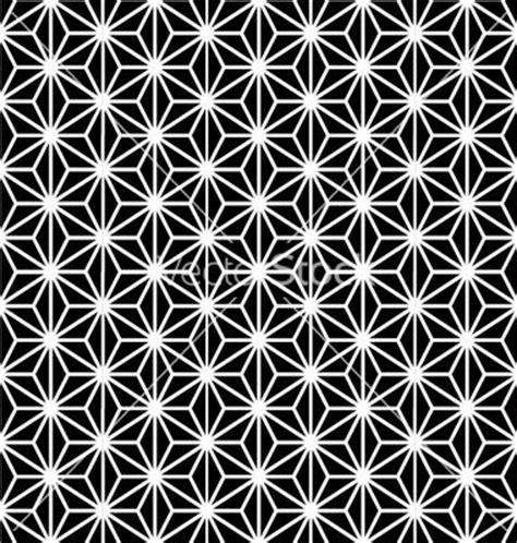japanese pattern generator les 330 meilleures images du tableau motifs 1 patterns