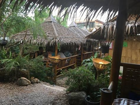 Jungle Kitchen by Jungle Kitchen Jungle Kitchen Ao Nang F 233 Nyk 233 Pe