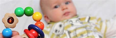 ab wann lernen baby laufen baby krabbeln 187 ab wann babys krabbeln lernen wie