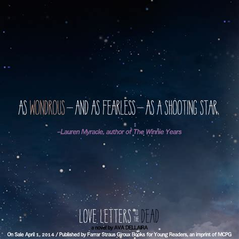 themes in love letters to the dead love letters to the dead on emaze
