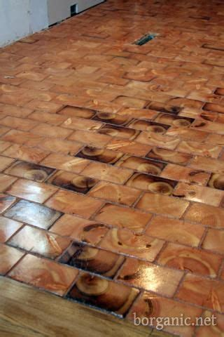 17 best images about cobblewood flooring on