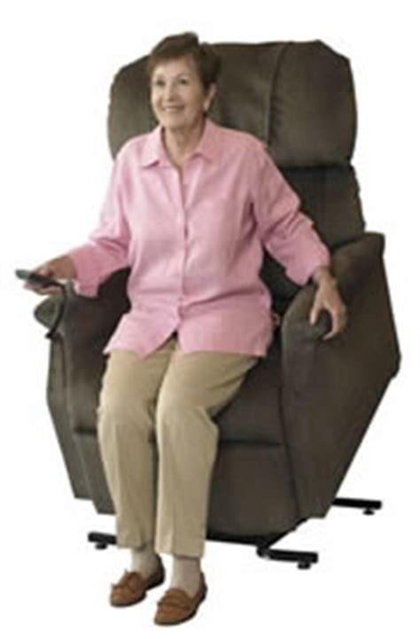 lift chair recliners lift chairs 101