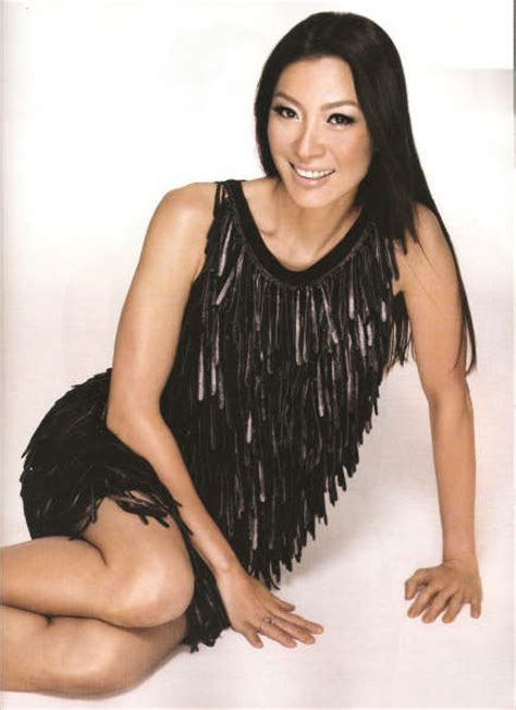michelle yeoh hot michelle yeoh michelle yeoh photo 480326 fanpop