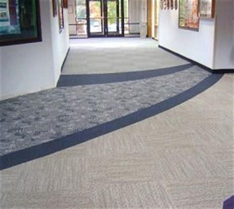 rug stores mississauga carpet hardwood flooring mississauga laminate flooring area rugs services