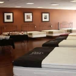 custom comfort reviews custom comfort mattress mattresses brea ca reviews