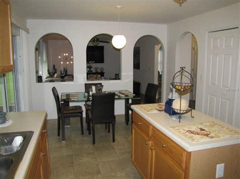 maronda home floor plans maronda homes floor plans sunbury meze
