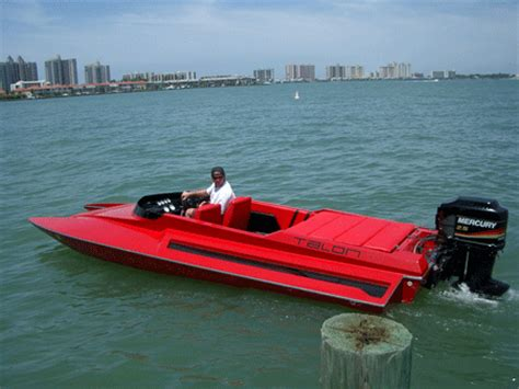talon boats for sale red talon 21 the hull truth boating and fishing forum